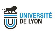 Retour &agrave; l'universit&eacute; de Lyon