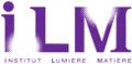 logo ILM